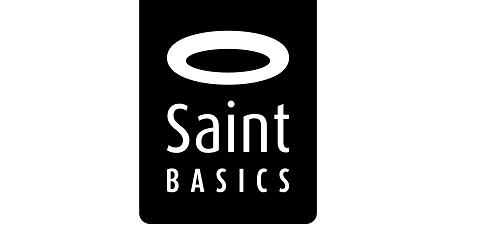 Saint Basics