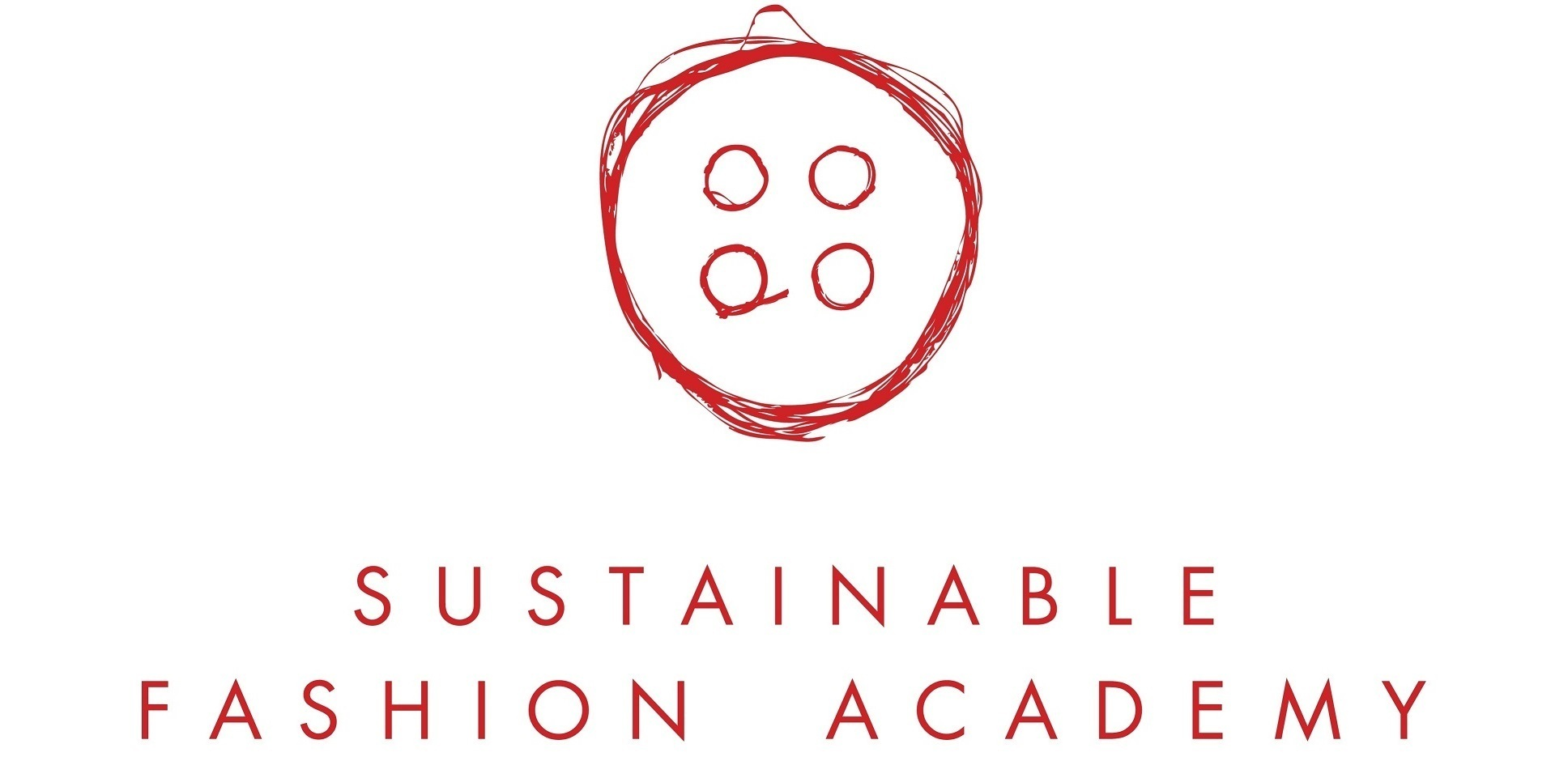 ySustainable Fashion Academy