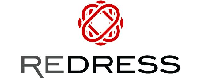 Redress Logo