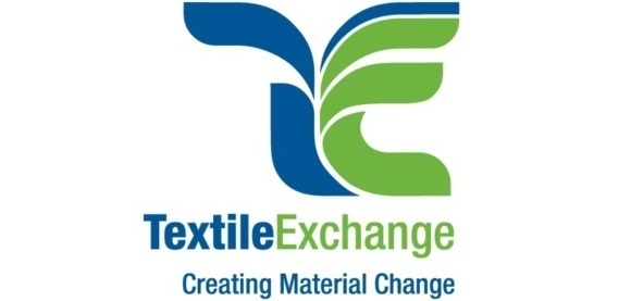 wTextile Exchange