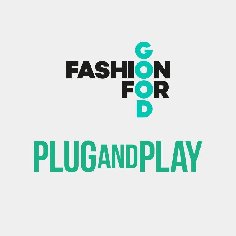 101 Innovation Landscape Ffg Png 1400X1400